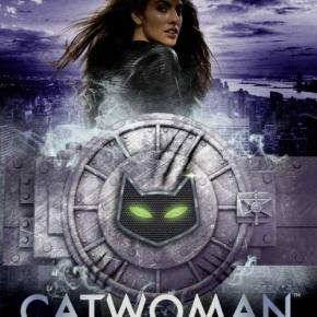 Catwoman : Soulstealer de Sarah J.Maas