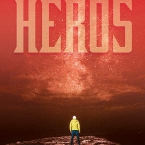 Héros – 2. Générations de BenoîtMinville