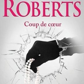 Coup de coeur de NoraRoberts