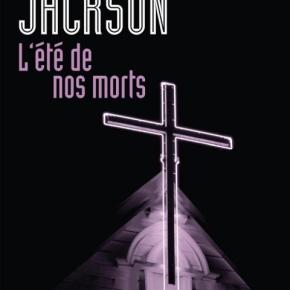 L'été de nos morts de LisaJackson