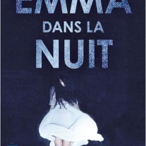 Emma dans la nuit de WendyWalker