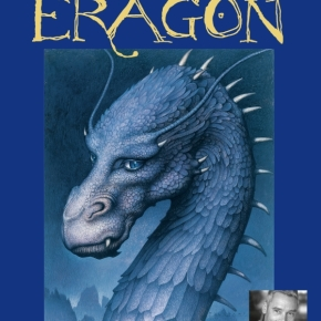 L'Héritage – 1. Eragon de ChristopherPaolini