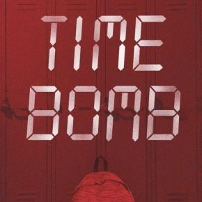 Time Bomb de JoelleCharbonneau
