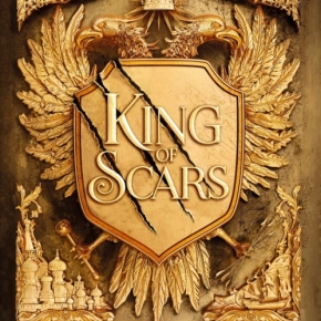 King of scars – 1 de Leigh Bardugo