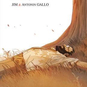Detox – 1. de Jim et AntoninGallo