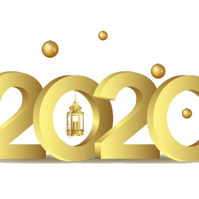 Bonne année 2020!!!!!
