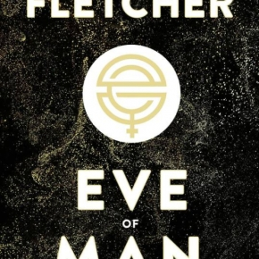 Eve of man – 1 de Giovanna et Tom Fletcher