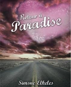 Retour à Paradise de SimoneElkeles
