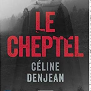 Le Cheptel de CélineDenjean