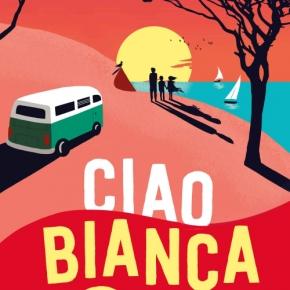 Ciao Bianca de VincentVilleminot