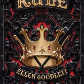 Rule – 1. d'EllenGoodlett