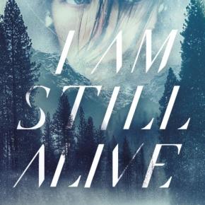 I am still alive de Kate AliceMarshall