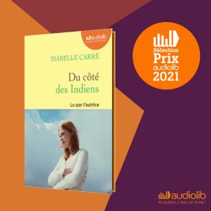 Du_côté_indiens_Prix_Audiolib_2021