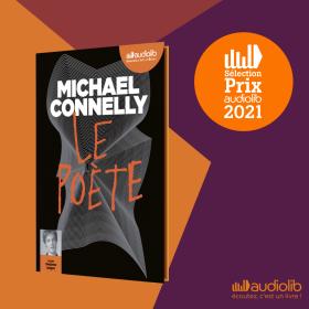Le_Poète_Prix_Audiolib_2021
