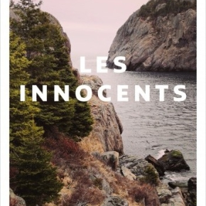Les Innocents de Michael Crummey
