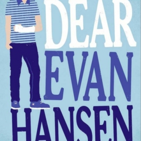 Dear Evan Hansen de ValEmmich