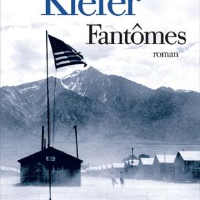 Fantômes de ChristianKiefer