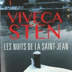 Les Nuits de la Saint-Jean de VivecaSten