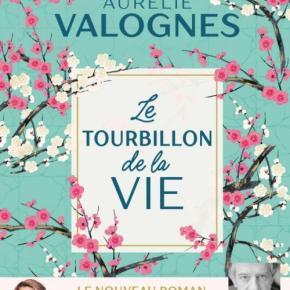 Le Tourbillon de la vie d'AurélieValognes