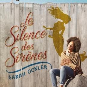 Le Silence des sirènes de SarahOckler