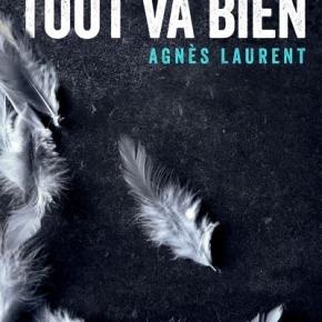 Rendors-toi tout va bien d'AgnèsLaurent