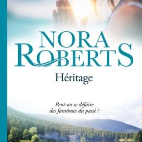 Héritage de NoraRoberts