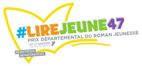 LireJeune2020-Logo