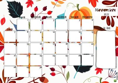 novembre2022